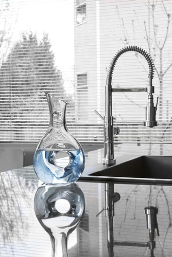 Beautiful Kitchen Faucet Johns Creek by Old Castle Home Design Center