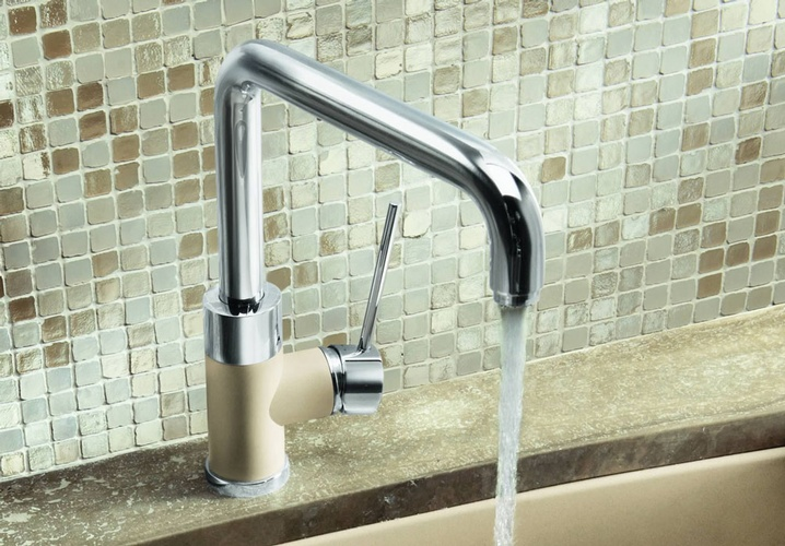 Best Kitchen Sink Faucets Alpharetta by Old Castle Home Design Center