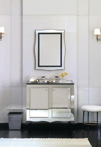 Bathroom Accessories in Atlanta by Old Castle Home Design Center Atlanta