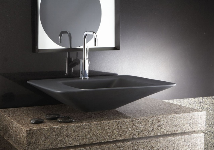 Bathroom Accessories, Fixtures Atlanta, GA | Bathroom ...