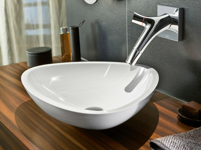 Bathroom Accessories by Old Castle Home Design Center