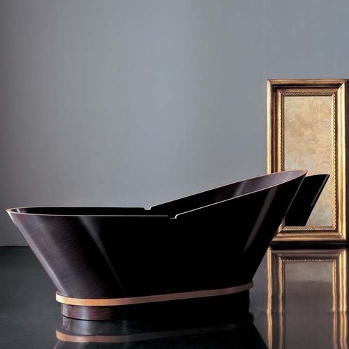 Freestanding Bathroom Tubs by Old Castle Home Design Center