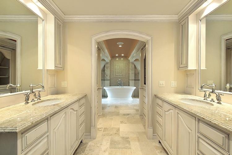 Custom Bathroom Vanities Atlanta Ga Bathroom Renovation Atlanta