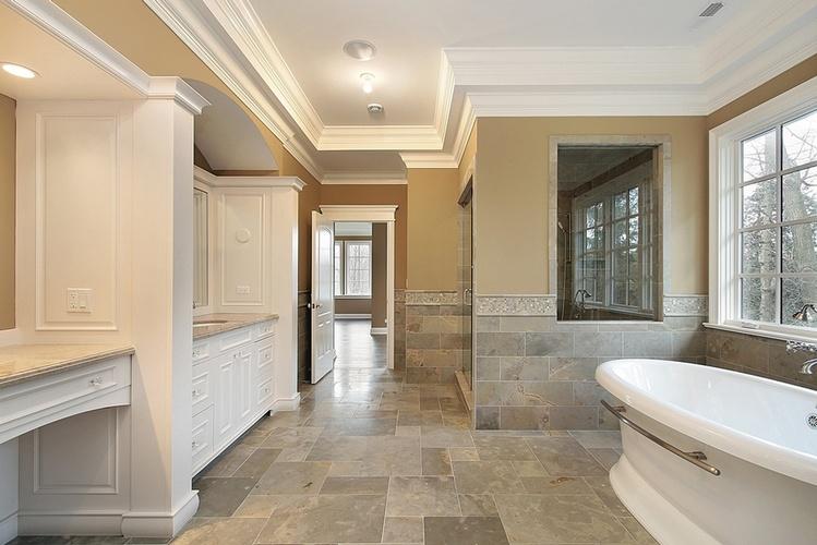 Bathroom Vanities Atlanta, GA | Bathroom Renovation Atlanta
