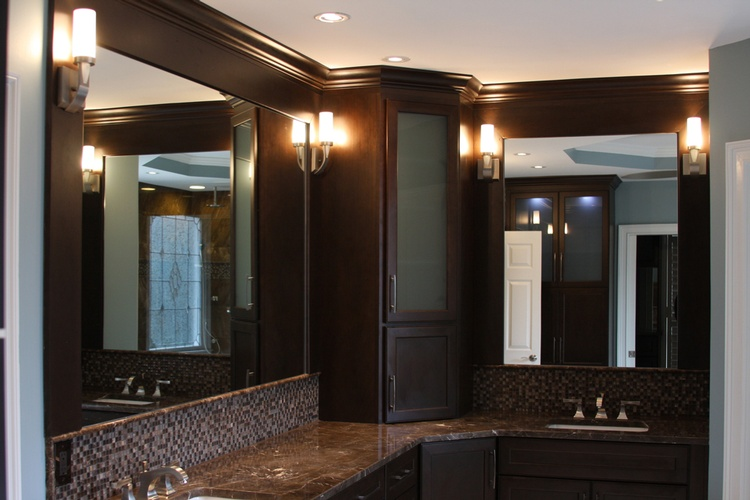 Bathroom Vanities Atlanta, GA | Bathroom Renovation Atlanta