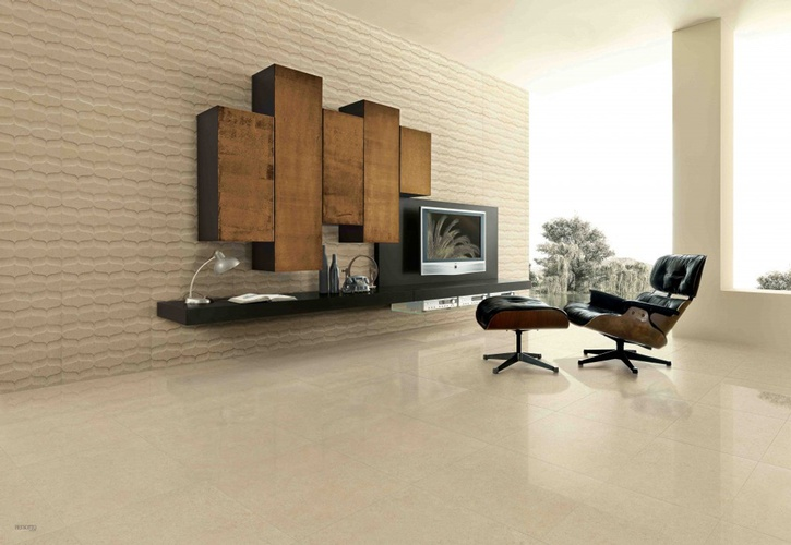 Porcelain Tiles in Atlanta by Old Castle Home Design Center