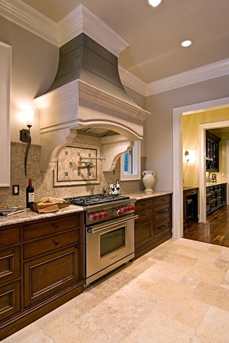 Home and Kitchen Appliances by Old Castle Home Design Center