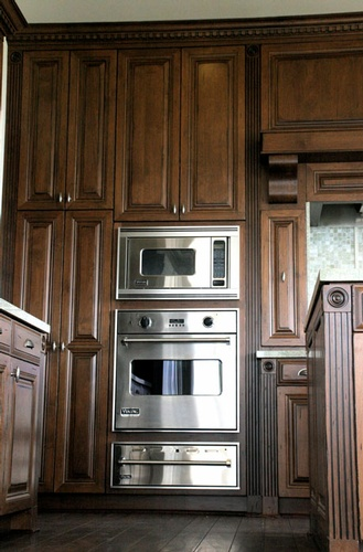 Best Kitchen Cabinets Hardware by Old Castle Home Design Center