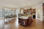 Kitchen Design in Atlanta by Old Castle Home Design Center