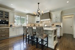 Kitchen Remodeling Sandy Springs by Old Castle Home Design Center