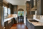 Kitchen Backsplash Tile Collection by Old Castle Home Design Center
