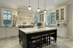 Kitchen Backsplashes Johns Creek by Old Castle Home Design Center