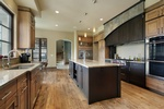 Wood Kitchen Cabinets Atlanta - Old Castle Home Design Center