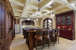 Modern Kitchen Cabinets Atlanta - Old Castle Home Design Center