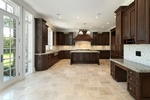Traditional Kitchen Cabinets Atlanta - Old Castle Home Design Center
