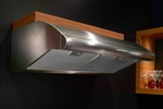 Best Kitchen Hood in Atlanta by Old Castle Home Design Center