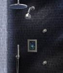 Bathroom Shower Fixtures in Atlanta by Old Castle Home Design Center