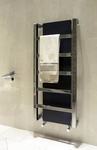 Bathroom Towel Rack - Bathroom Accessories by Old Castle Home Design Center