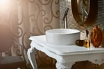 Modern Bathroom Accessories by Old Castle Home Design Center