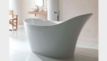 Whirlpool Bathtubs Alpharetta by Old Castle Home Design Center