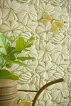 Ceramic Tiles Atlanta by Old Castle Home Design Center