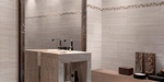 Beautiful Porcelain Bathroom Tiles Atlanta By Old Castle Home Design Center