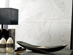 Printed Porcelain Tiles in Atlanta by Old Castle Home Design Center