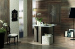 Best Bathroom Porcelain Floor Tiles by Old Castle Home Design Center