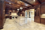 Natural Stone Tiles Atlanta by Old Castle Home Design Center