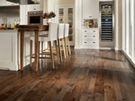 Engineered Wood Flooring by Old Castle Home Design Center