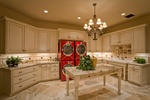 Contemporary Natural Stone Tiles in Atlanta by Old Castle Home Design Center