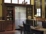 Kitchen Cabinets Hardware Atlanta by Old Castle Home Design Center