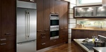 Kitchen Appliances Atlanta by Old Castle Home Design Center