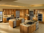 Best Kitchen Appliances by Old Castle Home Design Center