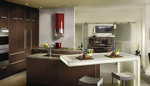Kitchen Appliances Atlanta -  Old Castle Home Design Center