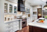 Top Home and Kitchen Appliances Atlanta by Old Castle Home Design Center