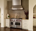 Kitchen Accessories and Appliances Atlanta by Old Castle Home Design Center