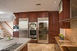 Kitchen Cabinets Appliances in Atlanta by Old Castle Home Design Center