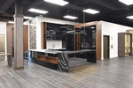 Kitchen and Bath showroom in Atlanta - Old Castle Home Design Center