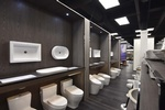 Old Castle Home Design Center - Kitchen and Bath Showroom in Atlanta