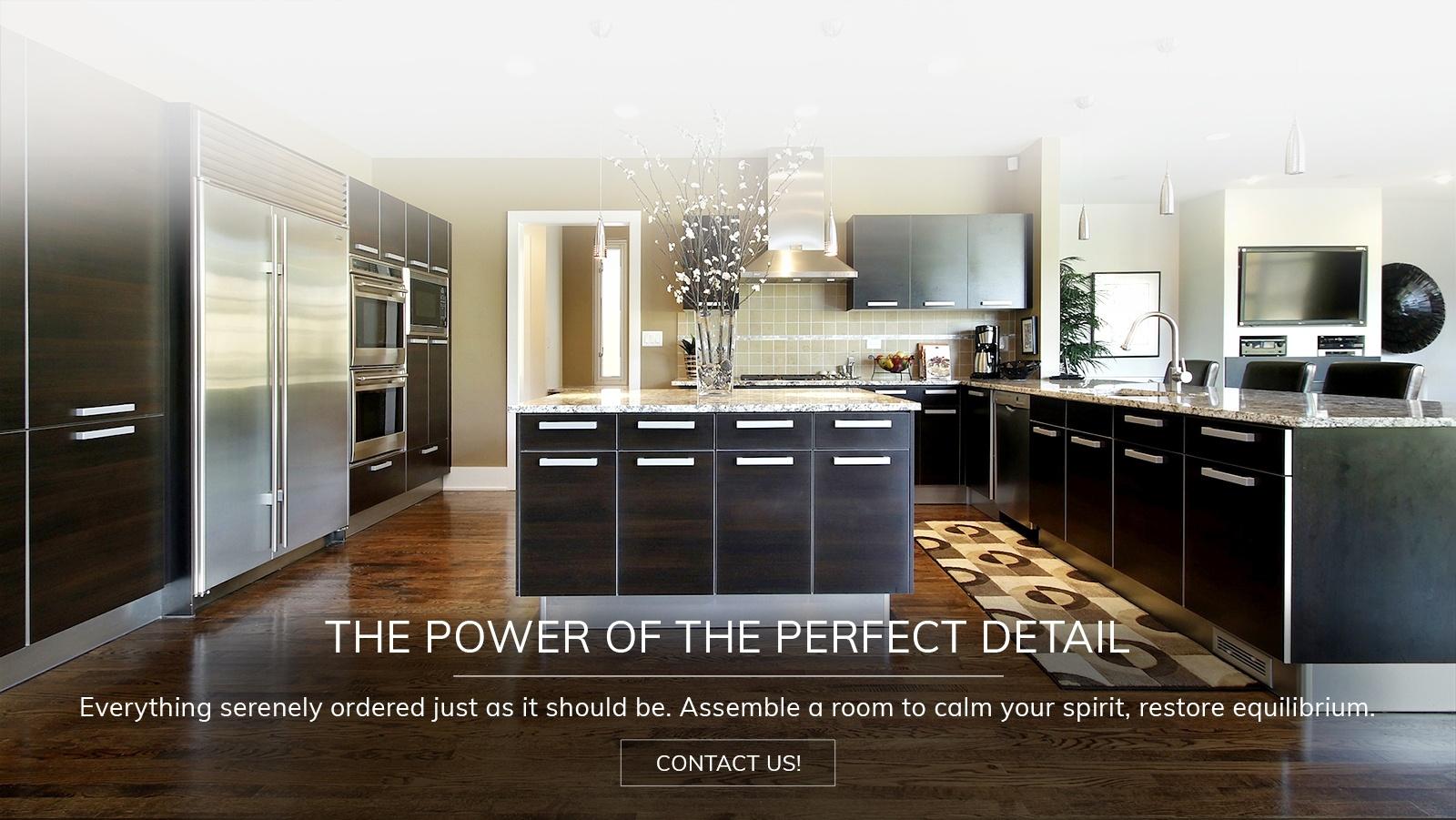 Best Interior Design Home Renovation Company In Atlanta Ga