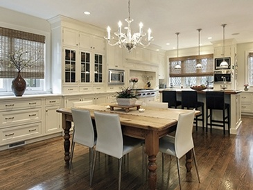 Kitchen Renovation Services Atlanta GA by  Old Castle Home Design Center