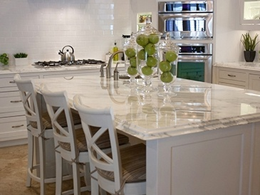Old Castle Home Design Center - Kitchen Countertop Suppliers Atlanta