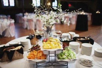 Event planning companies Seattle