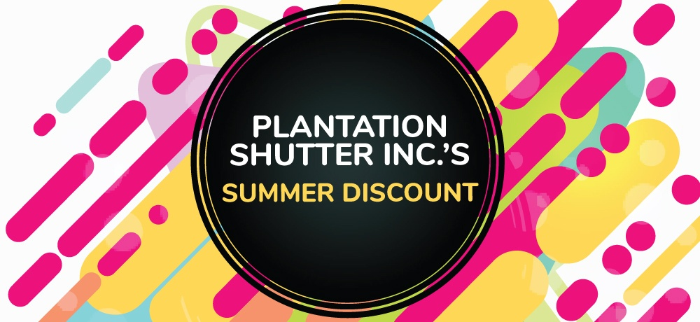 Plantation-Shutter-Inc---Month-20---Blog-Banner.jpg