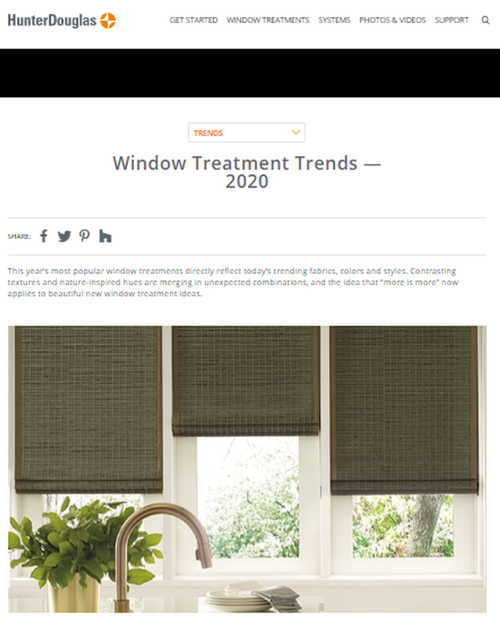 Window-Treatment-Trends-Styles-for-2020-Hunter-Douglas (1).png