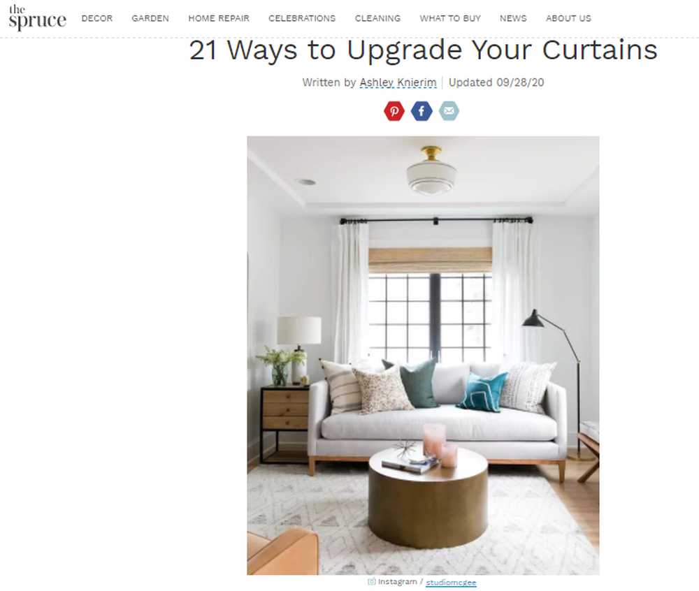 21-Ways-to-Upgrade-Your-Bedroom-Curtains (1).png
