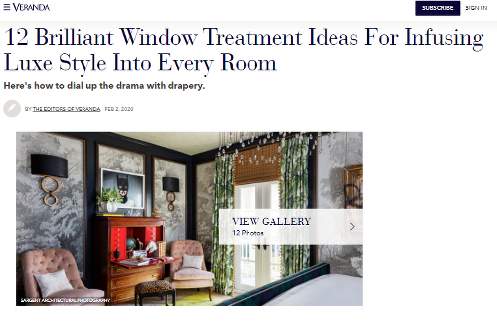 12-Best-Window-Treatment-Ideas-Modern-Curtain-and-Shade-Ideas.png