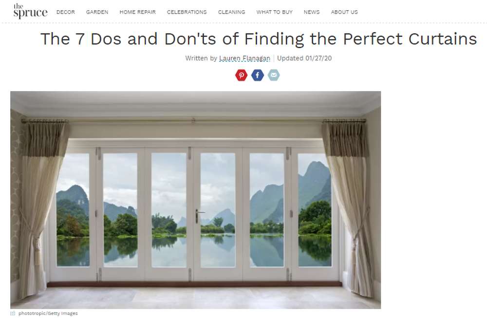 The-7-Dos-and-Don-ts-of-Finding-the-Perfect-Curtains.png