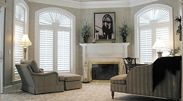 Window Treatment Products Dallas